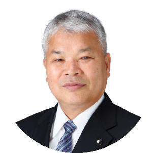 近藤 永太郎